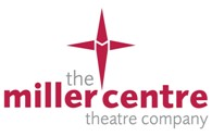 The Miller Centre